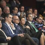 UMH Premios Consejo Social XII-2969
