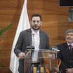 UMH Premios Consejo Social XII-2991