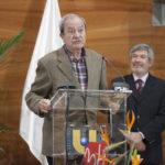 UMH Premios Consejo Social XII-2999
