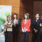 UMH Premios Consejo Social XII-3013