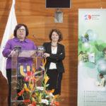 UMH Premios Consejo Social XII-3038