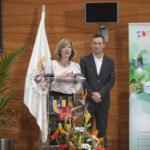 UMH Premios Consejo Social XII-3084