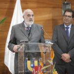 UMH Premios Consejo Social XII-3109