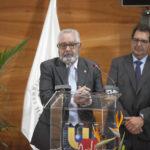 UMH Premios Consejo Social XII-3115
