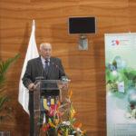 UMH Premios Consejo Social XII-3122