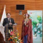 UMH Premios Consejo Social XII-3145bis