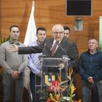 UMH Premios Consejo Social XII-3213