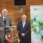 UMH Premios Consejo Social XII-3240