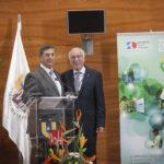 UMH Premios Consejo Social XII-3290