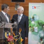 UMH Premios Consejo Social XII-3301