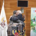 UMH Premios Consejo Social XII-3303