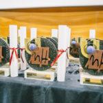UMH Premios Consejo Social XII-6755
