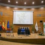 UMH Premios Consejo Social XII-6866