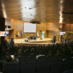 UMH Premios Consejo Social XII-6908