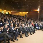 UMH Premios Consejo Social XII-6922