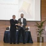 UMH Premios Consejo Social XII-6938