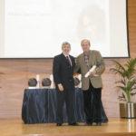UMH Premios Consejo Social XII-6958