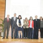 UMH Premios Consejo Social XII-6968