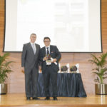 UMH Premios Consejo Social XII-6981