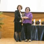 UMH Premios Consejo Social XII-6992
