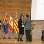 UMH Premios Consejo Social XII-6996