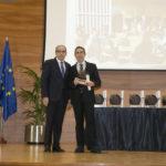 UMH Premios Consejo Social XII-7013