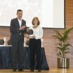 UMH Premios Consejo Social XII-7049