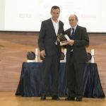 UMH Premios Consejo Social XII-7060