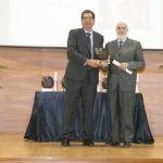 UMH Premios Consejo Social XII-7074