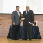 UMH Premios Consejo Social XII-7102