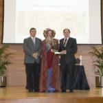UMH Premios Consejo Social XII-7115