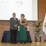 UMH Premios Consejo Social XII-7137