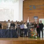 UMH Premios Consejo Social XII-7181