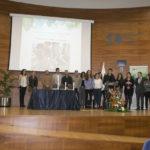 UMH Premios Consejo Social XII-7182