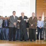 UMH Premios Consejo Social XII-7201