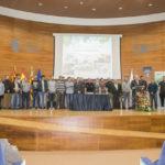 UMH Premios Consejo Social XII-7218