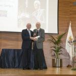 UMH Premios Consejo Social XII-7256