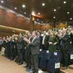 UMH Premios Consejo Social XII-7285