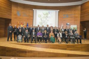 UMH Premios Consejo Social XII-7297